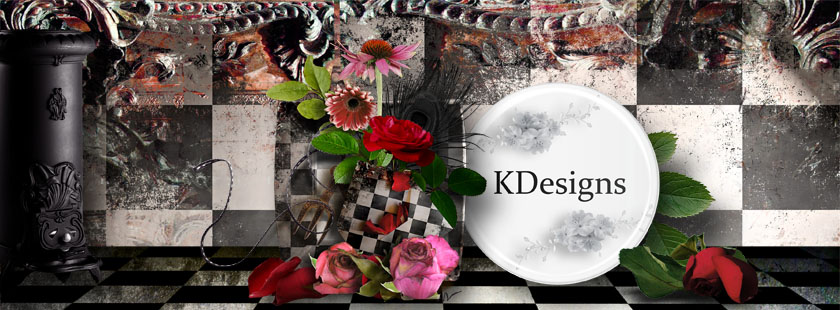 KDesigns
