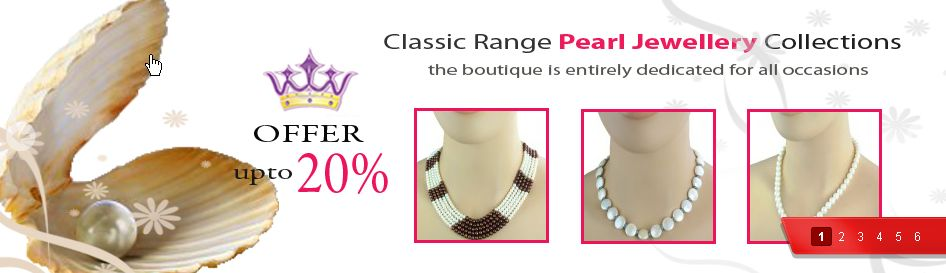 Sale at Narayana Pearls