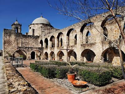 Αυξάνεται η λίστα της UNESCO με τα τοπία πολιτιστικής κληρονομιάς