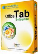 Office-Tab-Enterprise-License Key-download