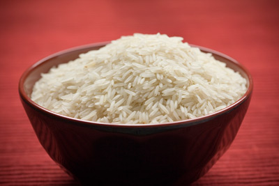 ris innehåller arsenik