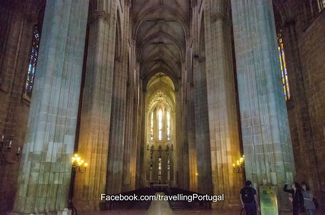 igreja_mosteiro_da_batalha