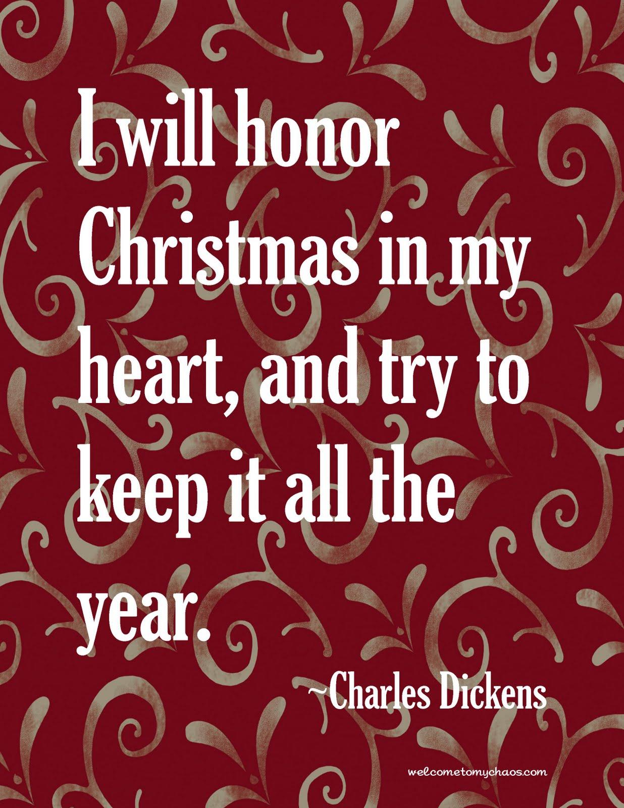 Threadheads Unite!: Happy Christmas....All Year Long!