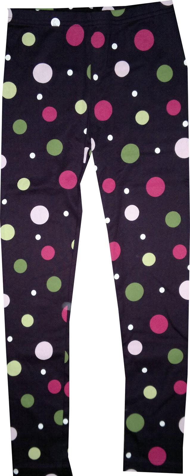 oshkosh single muslim girls Shop oshkosh girl baby set with short sleeve at lazada muslim wear girls' clothing girls' shoes oshkosh girls allover floral print front pocket overalls.
