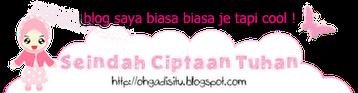 http://4.bp.blogspot.com/-z_Dv33Tu8_Y/UB7r7HOFsBI/AAAAAAAABew/fyW5svc_HYM/s320/Merah%5B1%5D.png