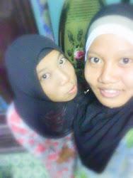 me n cousin :)
