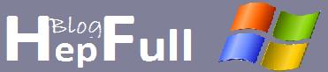 HepFull Blog