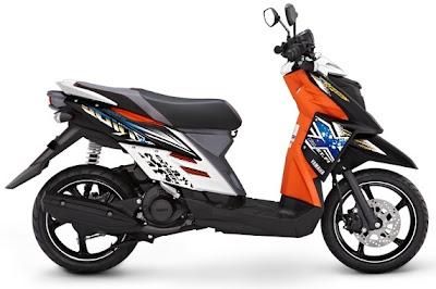 Foto Motor 2014