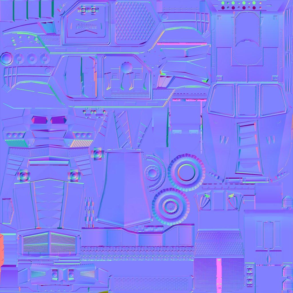 Panther_NM-01.jpg