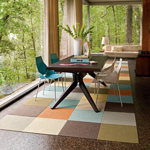 106 best images about flor tile designs on pinterest runners buy suits and taupe rug - Carpet Tile Design Ideas
