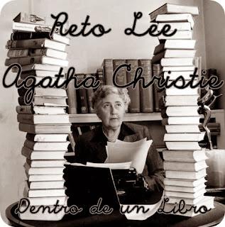 http://www.dentrodeunlibro.com.ar/2013/12/reto-2014-lee-agatha-christie.html