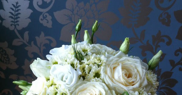 campbell 39 s flowers how to budget for your wedding flowers