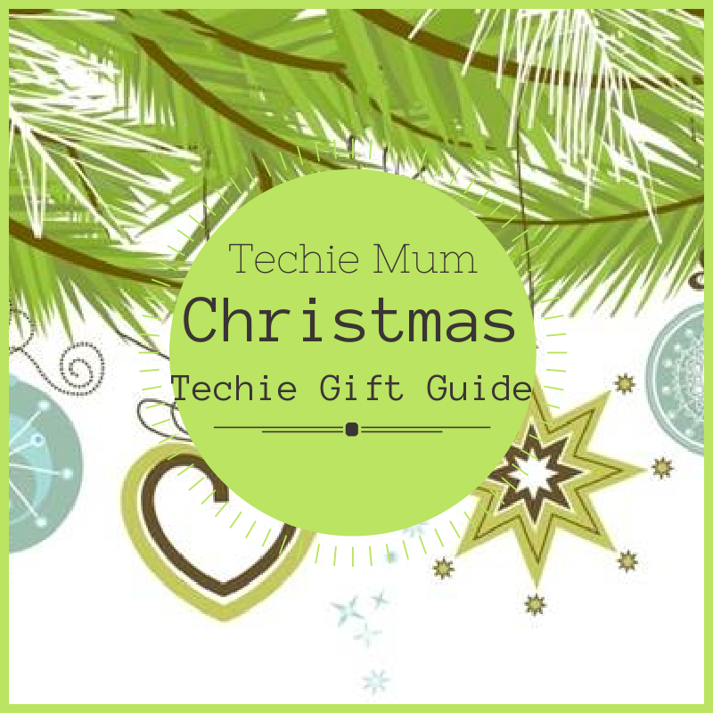 Techie mum send a letter to santa do your children write a letter to santa my boys started with writing a note that they gave to santa when we had photos taken with santa each year spiritdancerdesigns Image collections