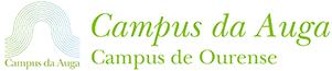 Campus da Auga