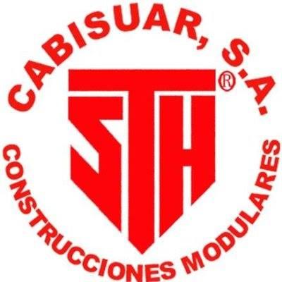 Cabisuar Albacete