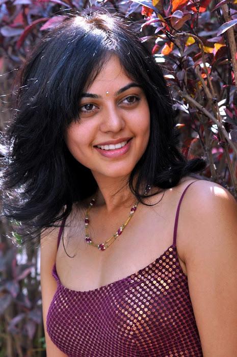 bindhu madhavi , bindhu madhavi new actress pics