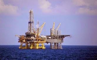 Πώς προχωρεί το κυπριακό σχέδιο για το φυσικό αέριο.