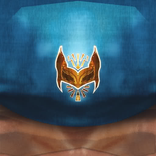 wwe sin cara wallpaper. Smackdown Superstar Sin Cara#39;s