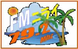 Radio FM NIRAI