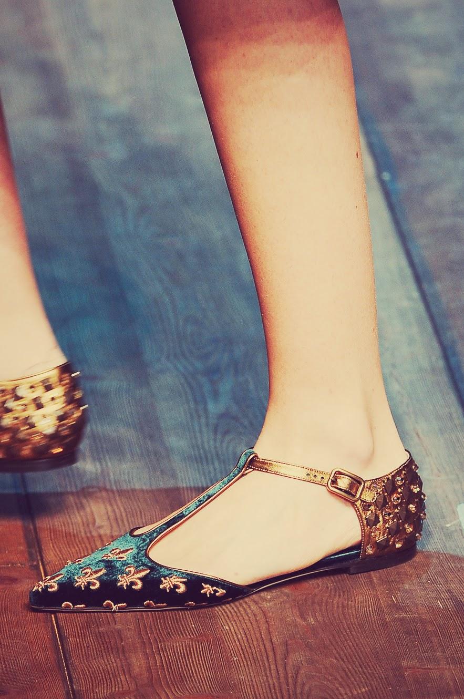 Dolce+Gabbana