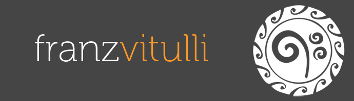 Franz Vitulli: Music, Languages, Marketing and more.