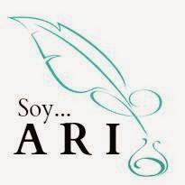 Blog ARI