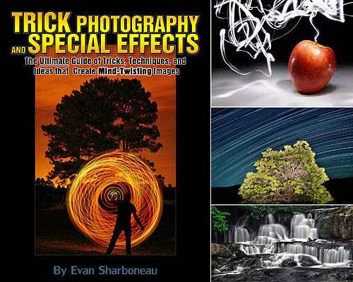 Trick Photography and Special Effects | Download Ebook ...