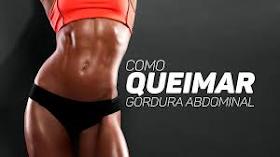 Queima de Gordura Abdominal
