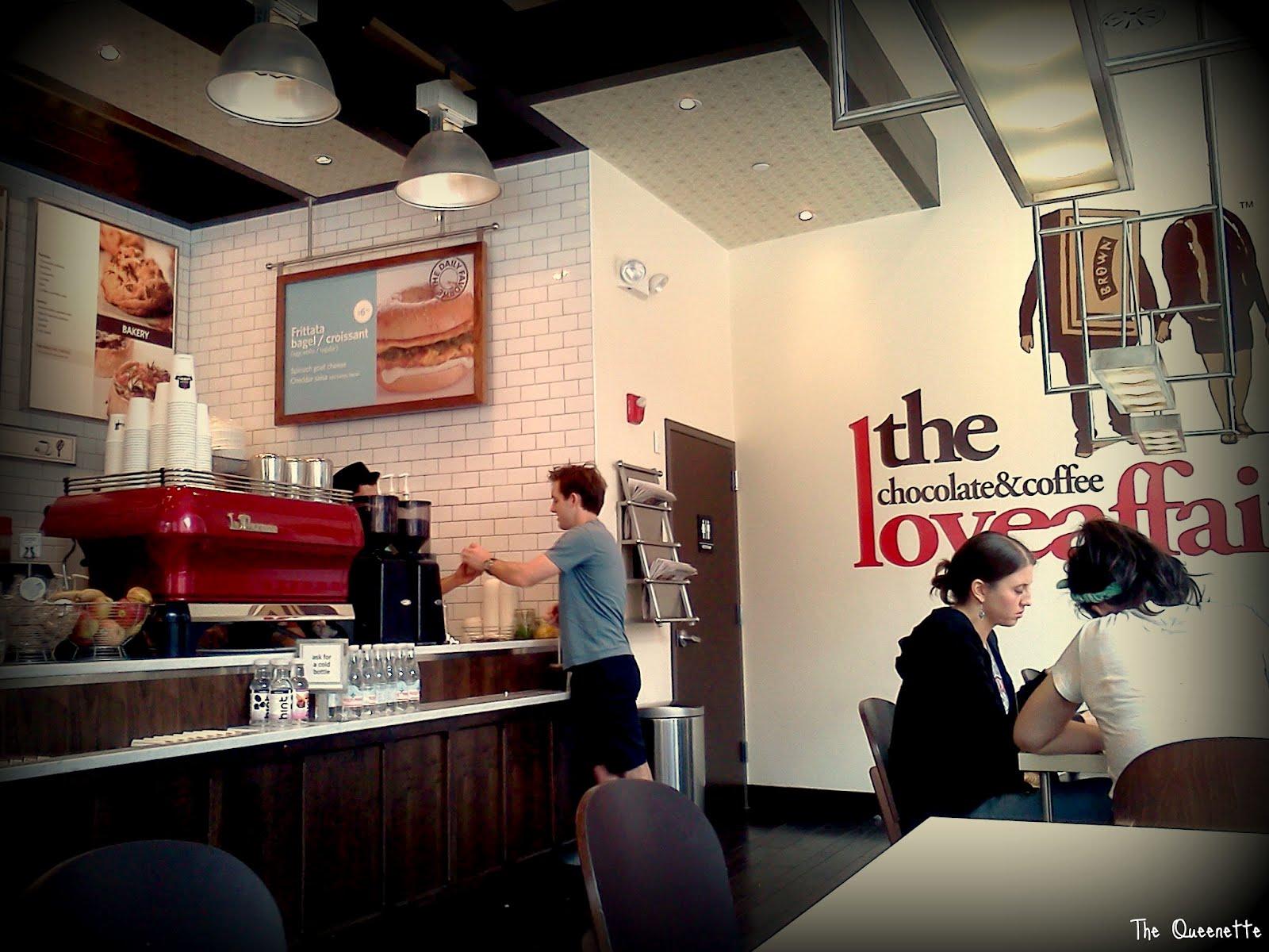 Le Petit Cafe Nyc Lexington