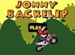 juego de mini moto