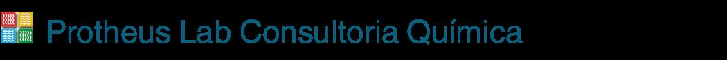 Protheus Lab Consultoria Química: Blog