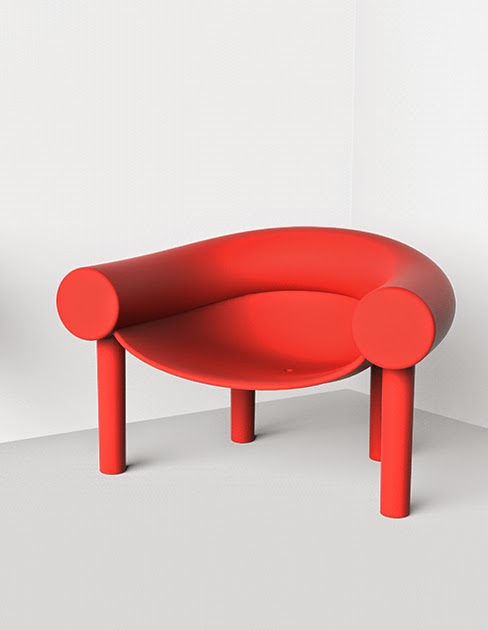 Featured Event - Milan Design Week 2015