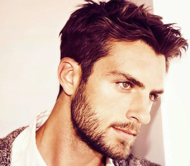 Haircuts-for-men-2014