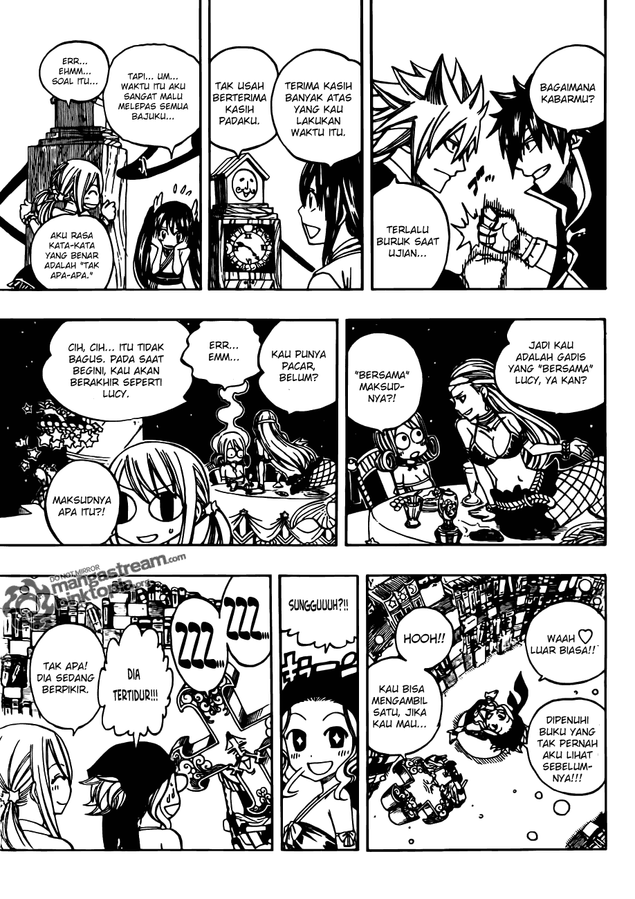 Baca Manga, Baca Komik, Fairy Tail Chapter 262, Fairy Tail 262 Bahasa Indonesia, Fairy Tail 262 Online