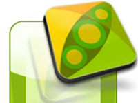 PeaZip 2015 Download