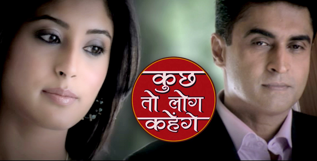 Adalat Sony Tv Serial Latest Episode May 2012