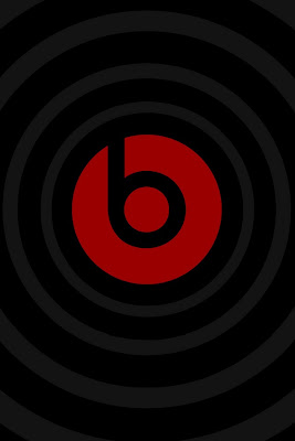 Beats By Dr Dre Iphone 4 Hd Wallpapers Hdpixels