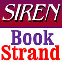 SIREN-BOOKSTRAND
