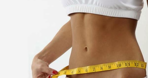 como entrenar en tu casa para bajar de peso