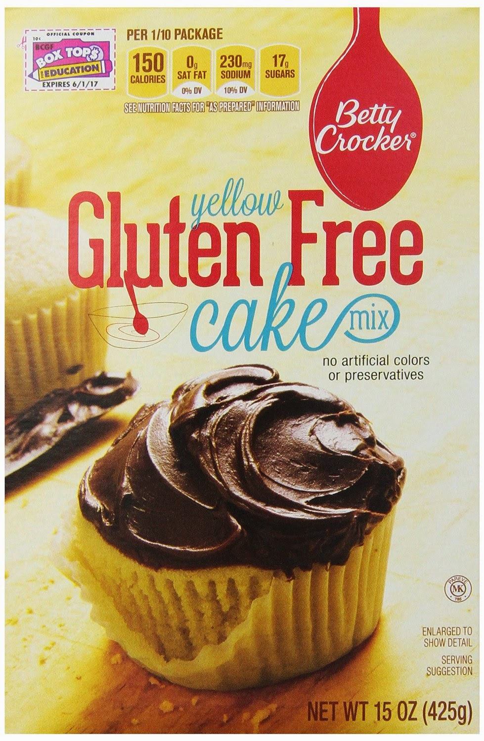 "http://www.amazon.com/Betty-Crocker-GLUTEN-FREE-Yellow/dp/B002T628US/?_encoding=UTF8&camp=1789&creative=9325&keywords=gluten%20free%20cake%20mix%20betty%20crocker&linkCode=ur2&qid=1427979812&sr=8-3&tag=awiwobuheho-20&linkId=UMPGCWTKSYAYZ46U""></a><img src=""http://ir-na.amazon-adsystem.com/e/ir?t=awiwobuheho-20&l=ur2&o=1"" width=""1"" height=""1"" border=""0"" alt="""" style=""border:none !important; margin:0px !important;"" /"