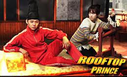Rooftop Prince -   Pinoy Extreme TV (PinoyXTV.com) - Watch Pinoy TV Shows Replay Episodes, Pinoy and English Movies Online.