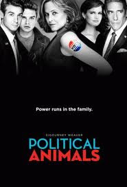 Political%2BAnimals%2B %2Bwww.tiodosfilmes.com  Political Animals   Minissrie