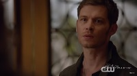 The Originals Temporada 5 Capitulo 02 Latino
