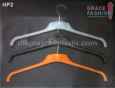 hanger murah