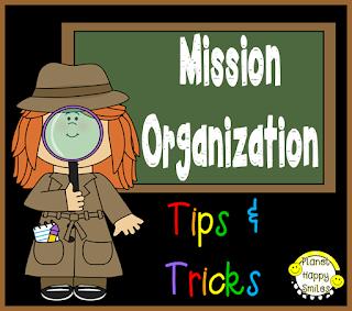 Mission Organization Planet Happy Smiles