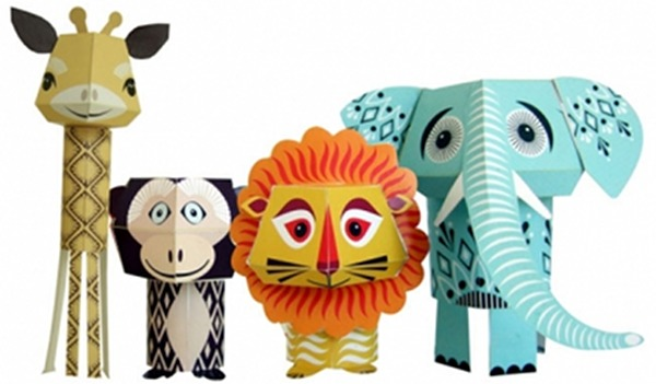 http://. firstpalette./tool_box/printables/jungleanimals.html title=