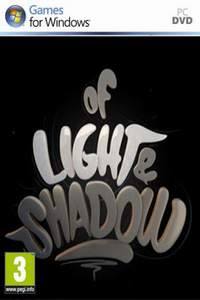 Of Lights and Shadow