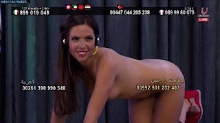 eurotic tv 24-06-15