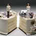 Divorzio, niente piu' giudice: l'Italia adotta la procedura vigente in Francia