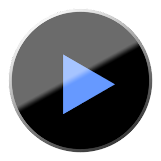 Download+MX+Player+Pro+APK+1.7.18+Apk+For+Android MX Player Pro 1.7.22